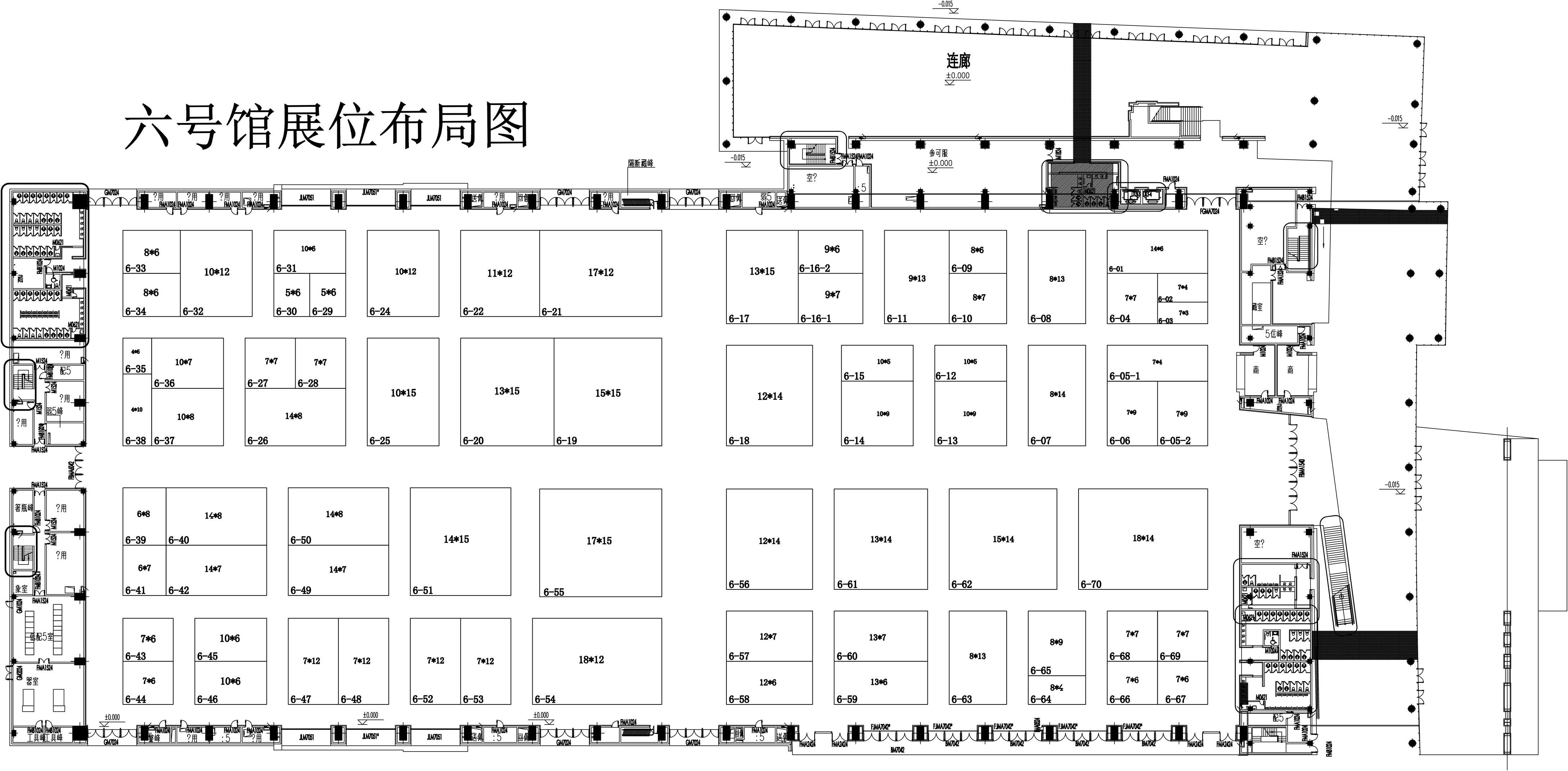 南京本川智能电路