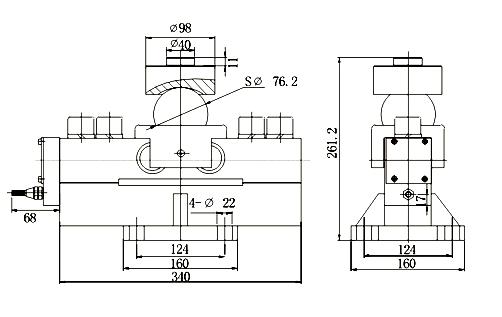 电路 电路图 电子 工程图 平面图 原理图 502_317